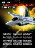 DF-55 BRUSHLESS IMPELLER JET-SERIES - Kyosho - Seite 6
