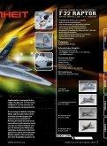 DF-55 BRUSHLESS IMPELLER JET-SERIES - Kyosho - Seite 7