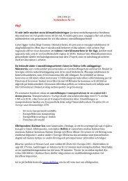 Hb nyhetsbrev nr14 2013.pdf - Emmaboda kommun
