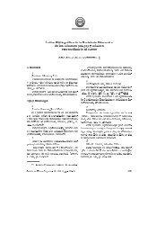 Revista de Educación números 321-322-323 y Extraordinario 2000
