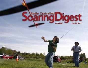 RCSD-2007-06 - Rcsoaring.com