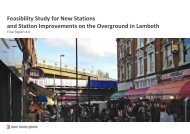 ec-lambeth-overground-stations-study-report-2014