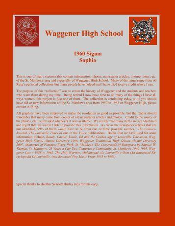 1960 Sigma, Sophia - RingBrothersHistory.com