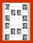 1960 Sigma, Sophia - RingBrothersHistory.com - Page 6