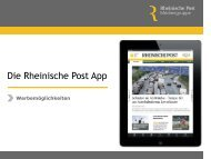 Folie 1 - Rp-media.de