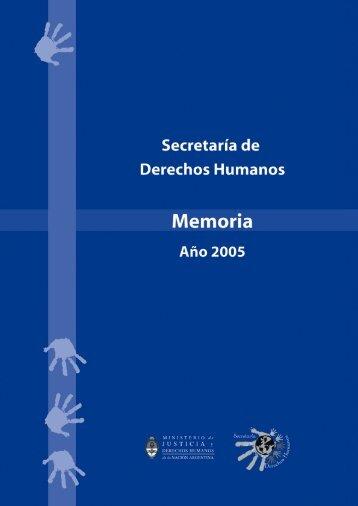provincias - Corte Interamericana de Derechos Humanos