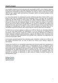 Comprendre la Convention des Nations Unies ... - Hiproweb.org - Page 6