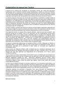 Comprendre la Convention des Nations Unies ... - Hiproweb.org - Page 7