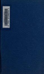 Euclidis opera omnia - Wilbourhall.org