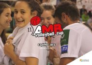 AMB Volleyball Cup.pdf - CEV