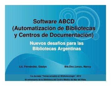 Download (3145Kb) - E-LIS