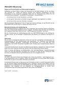 Akkreditiv-Steuerung - Seite 3