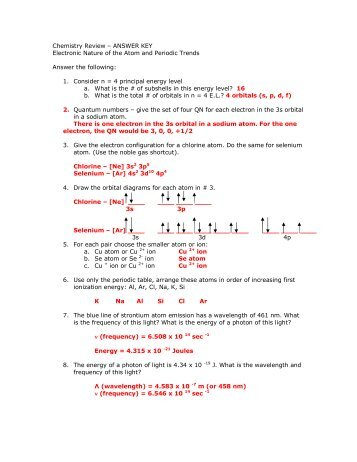 Worksheets Chemistry Review Worksheet Answers chemistry review worksheet answers templates and worksheets a study of matter episode 901 answer