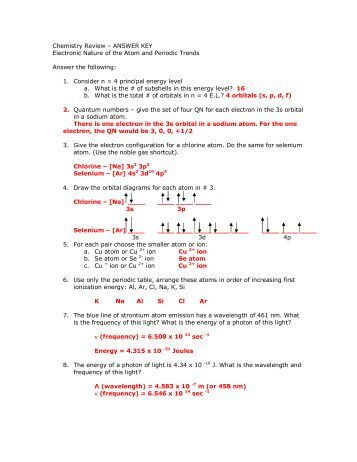 Printables Chemistry Review Worksheet chemistry review worksheet templates and worksheets 122 chemical equilibrium 1 what