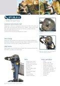 STERLING OPAL 4 - Hjelpemiddeldatabasen - Page 3