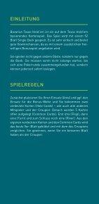 Bavarian Texas Hold'em - Spielbanken Bayern - Seite 2