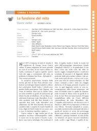 Guerre stellari - Loescher Editore