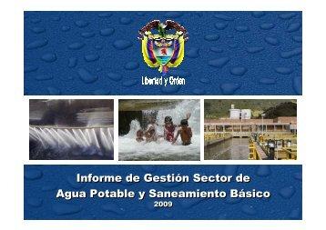Ministerio de Ambiente Vivienda y Desarrollo Territorial.pdf
