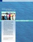 Final_Editorial Brochure - Sail Magazine - Page 2