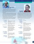 Final_Editorial Brochure - Sail Magazine - Page 3