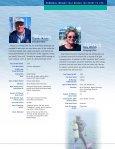 Final_Editorial Brochure - Sail Magazine - Page 4