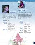 Final_Editorial Brochure - Sail Magazine - Page 7
