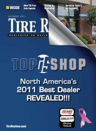 38-46 TS winner_Layout 1 - Virginia Tire & Auto