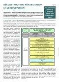 Te Reo n°4 - Haut-Commissariat de la république en Polynésie ... - Page 2