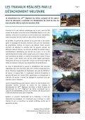 Te Reo n°4 - Haut-Commissariat de la république en Polynésie ... - Page 4