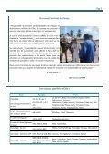 Te Reo n°4 - Haut-Commissariat de la république en Polynésie ... - Page 5