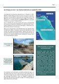 Te Reo n°4 - Haut-Commissariat de la république en Polynésie ... - Page 7