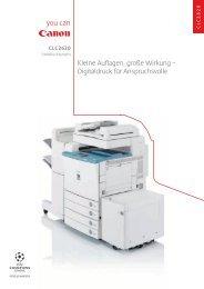 Digitaldruck Für