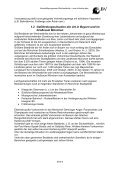 Artenhilfsprogramm Wechselkröte - LBV-München - Seite 5