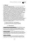 Artenhilfsprogramm Wechselkröte - LBV-München - Seite 6