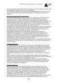 Artenhilfsprogramm Wechselkröte - LBV-München - Seite 7