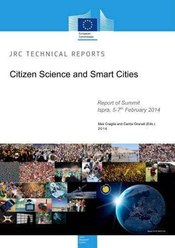 Citizen_Science_and_Smart_Cities_Full_Report.pdf?utm_content=bufferb1643&utm_medium=social&utm_source=twitter