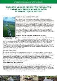 Brosur Sosialisasi CB MRP.pdf - Wetlands International Indonesia ...