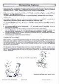 """""""Viele Lehrer sind auch Eltern. - Kepler-Gymnasium Tübingen - Page 4"""
