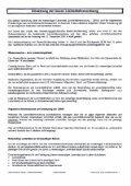 """""""Viele Lehrer sind auch Eltern. - Kepler-Gymnasium Tübingen - Page 6"""