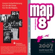 Download - MAP-Festivals