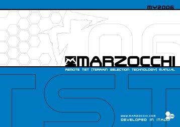 Untitled - Marzocchi