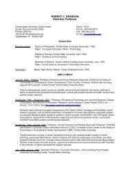 PDF Document - The Career Center - Florida State University
