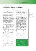Ernährung bei Krebs.pdf - Wiener Krebshilfe - Seite 5