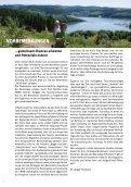 PROJEKTÜBERSICHT - Kreisverwaltung Olpe - Seite 2
