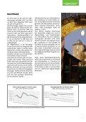 PROJEKTÜBERSICHT - Kreisverwaltung Olpe - Seite 5