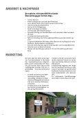 PROJEKTÜBERSICHT - Kreisverwaltung Olpe - Seite 6