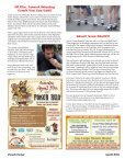 The Official Publication of Key Largo's 3rd Annual Conch - Page 5