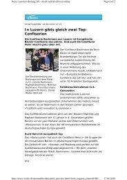 71-Zisch-Baeckerei des Jahres.pdf - Confiserie Bachmann