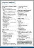 Vertragsgestaltung und Genehmigungsverfahren bei ... - Doebler PR - Seite 3