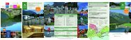 Download - Camping am Achensee